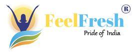 FeelFresh Global LLP