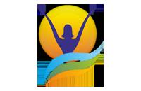 feelfreshglobal-logo