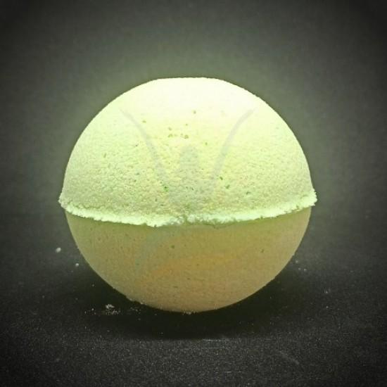 Sphere Fizzy Bomb