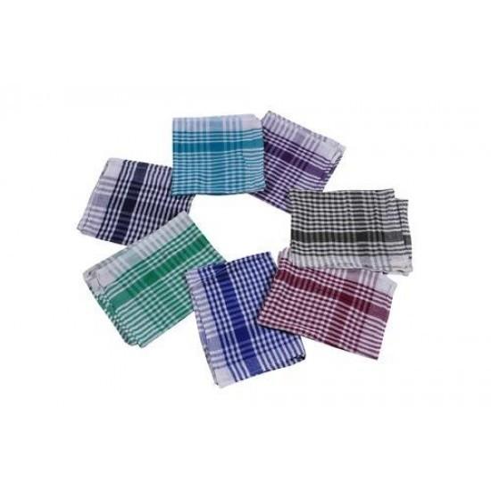 Napkins / Wash Cloth
